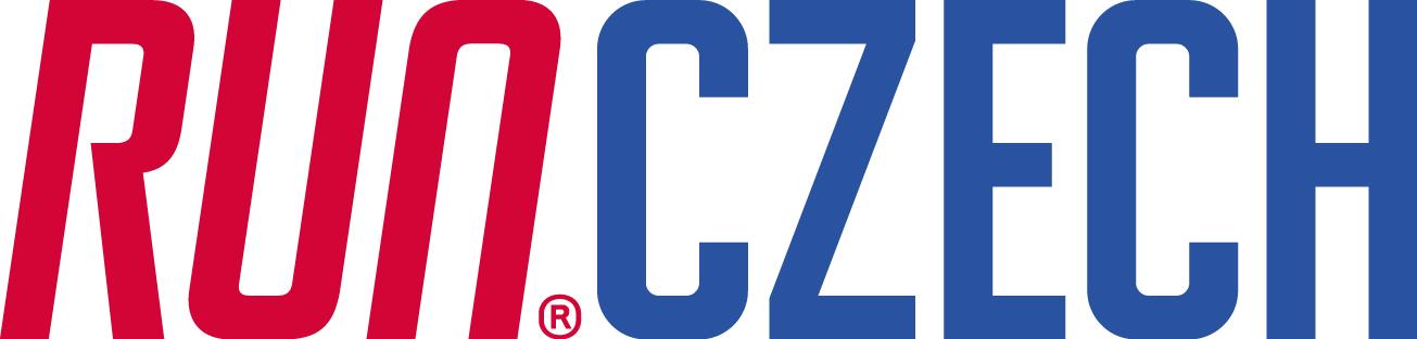 logo - RunCzech