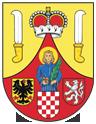 Znak města Hranice na Moravě