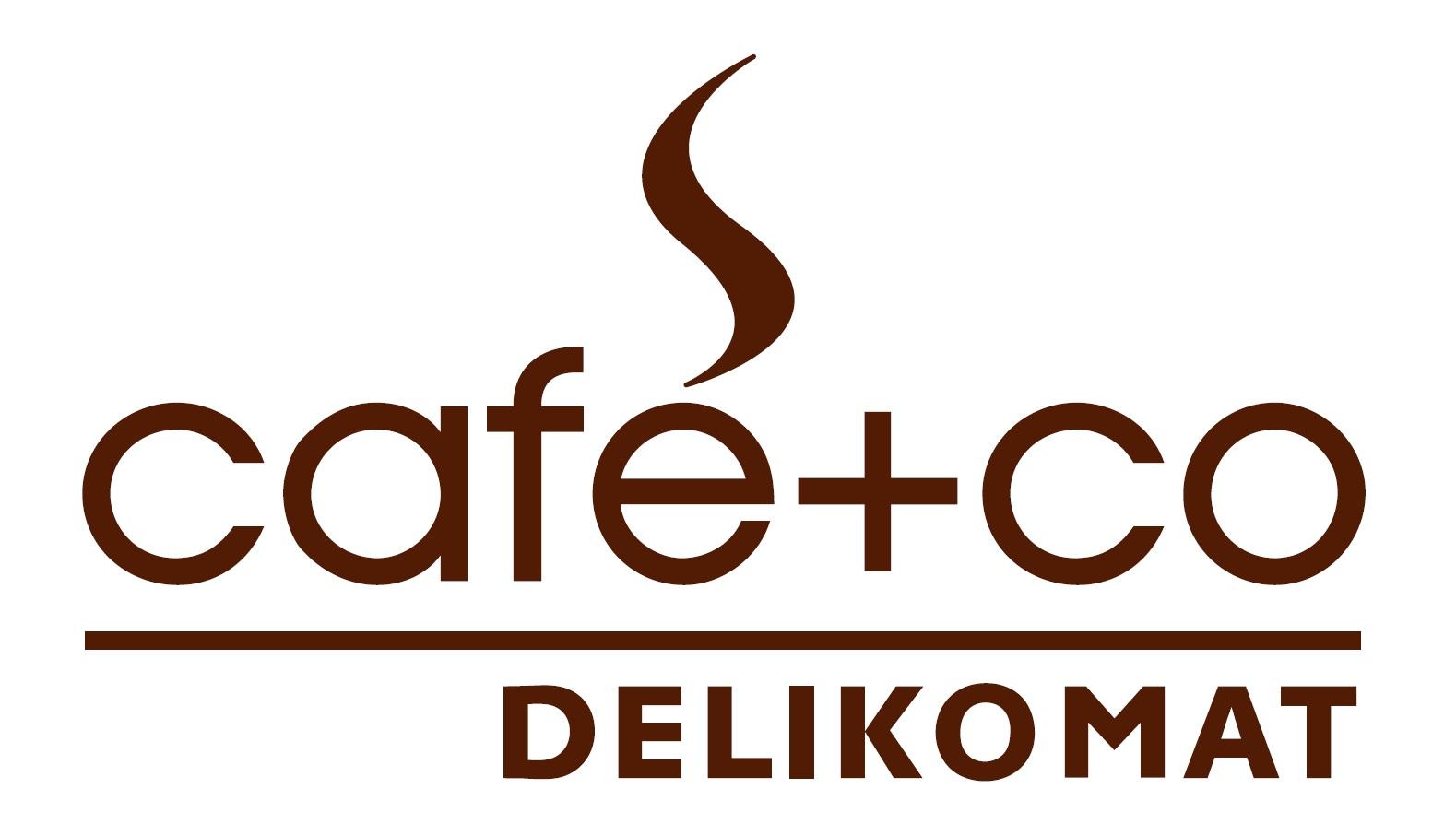 logo Delikomant