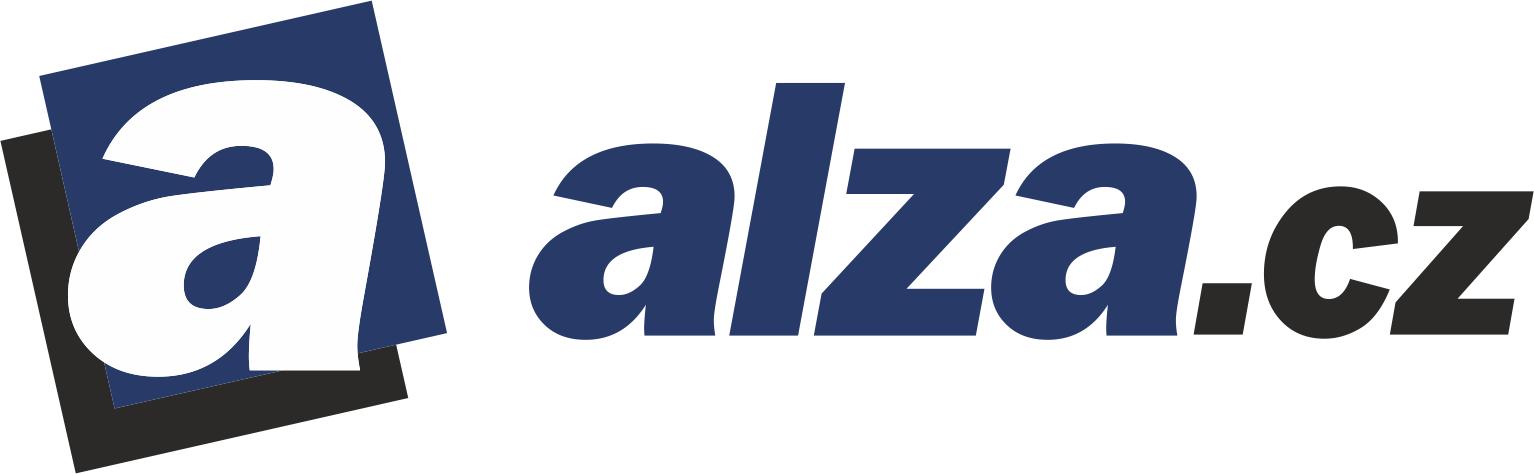 logo Alza.cz