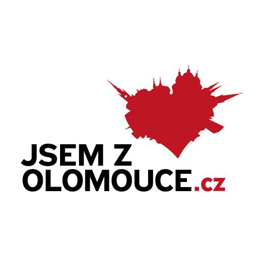 logo jsemzolomouce.cz