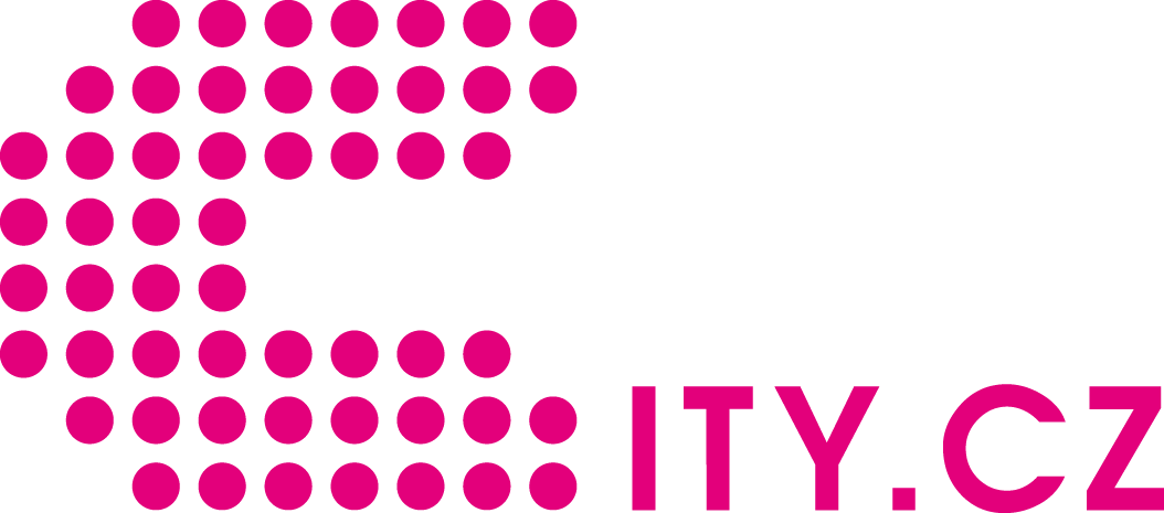 logo - city.cz