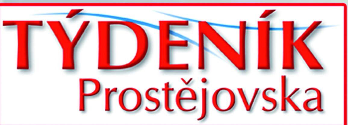 logo - Týdeník Olomoucka