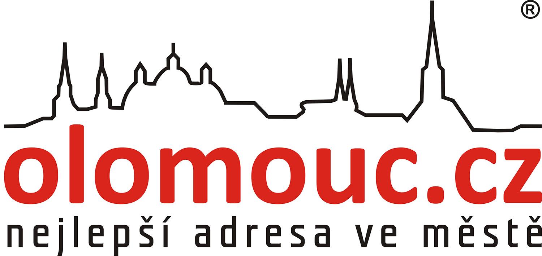 Výsledek obrázku pro olomouc cz logo