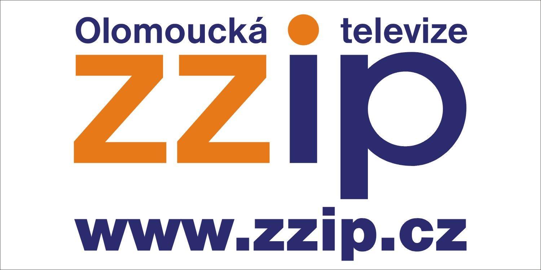 Olomoucká televize ZZIP