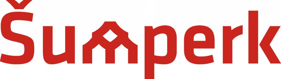 Logo Šumperk