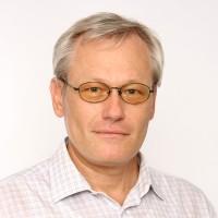 Pavel Bárta
