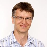Pavel Ociepka