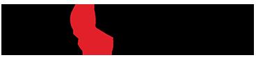 Tyflocentrum Olomouc Logo