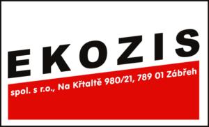 logo - Ekozis