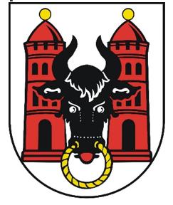 logo-město Přerov
