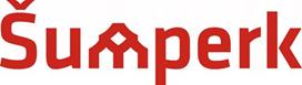 logo - město Šumperk