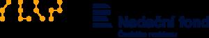 logo nadace Světluška